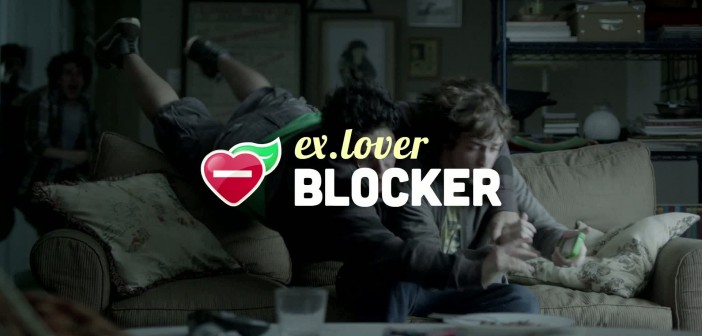 ex lover blocker