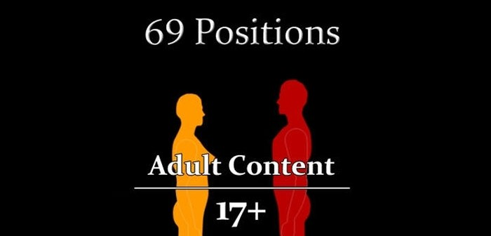 69-positions