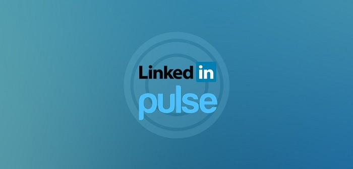 LinkedIn-Pulse-Header