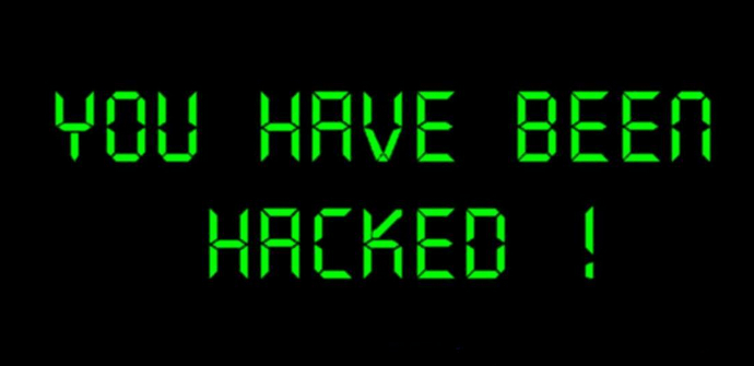 you-have-been-hacked rcs android