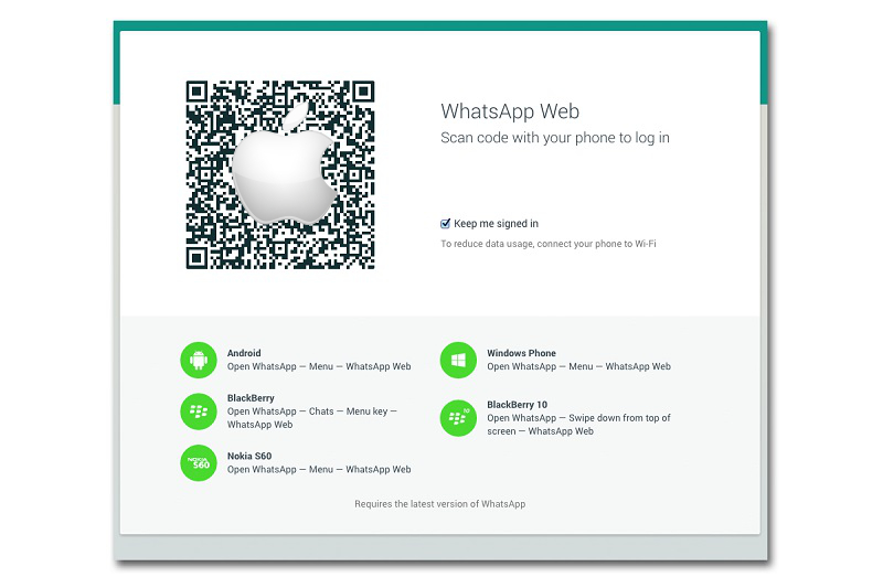 WhatsApp-Web-para-iPhone destacada