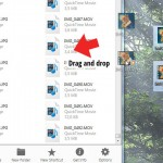 Move-the-new-JPEG-and-MOV-files-to-your-iPhone