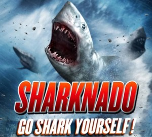 sharknado.go_.sharkyourself
