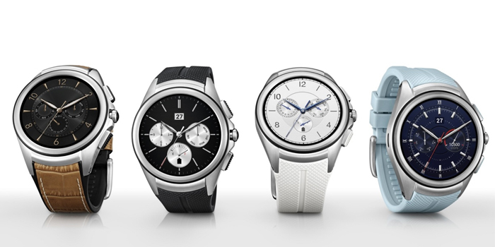 LG Watch Urbane 2 cancelado(2)