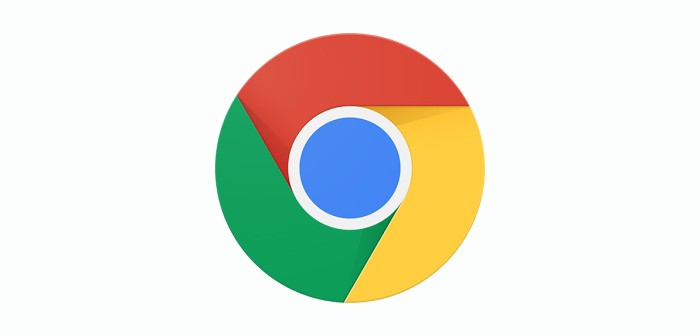 Google Chrome ahorrará hasta un 70% de tus datos