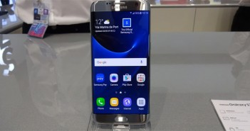 portada galaxy s7 edge review curva acualapp
