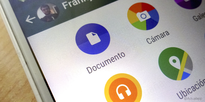 documento whatsapp portada android - copia