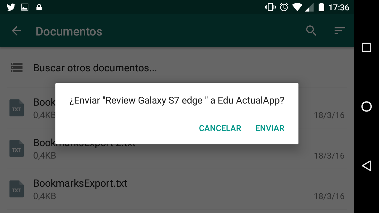 WhatsApp Word 4 Screenshot_20160413-173644 - copia