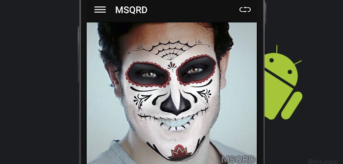 msqrd android version 1.4