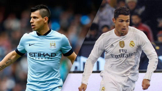 ver manchester city vs real madrid online gratis móvil