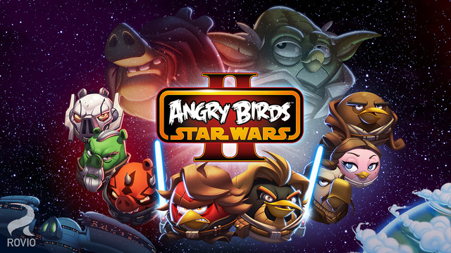angry birds star wars 2 screen640x640