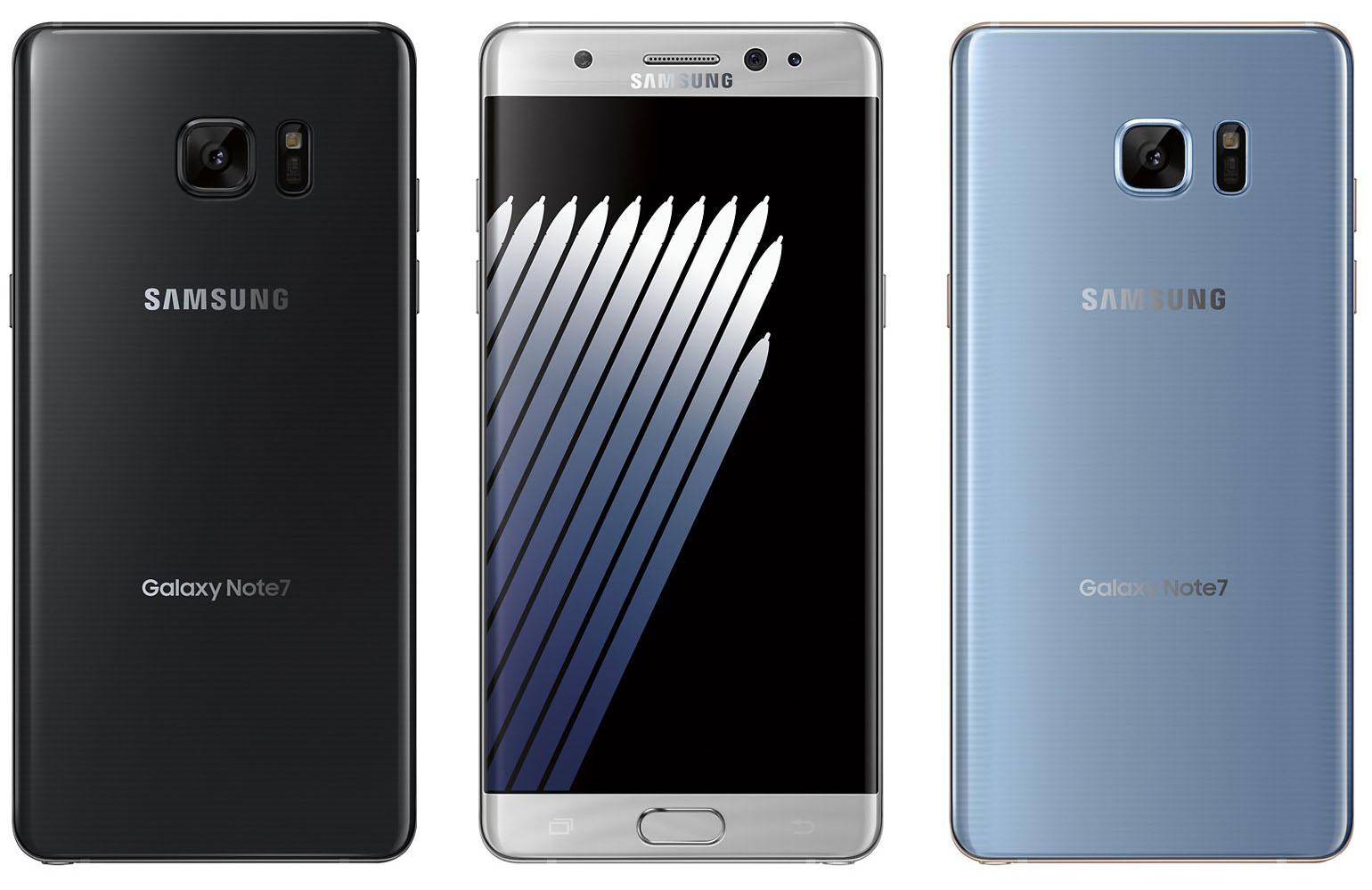 galaxy note 7 renders 2 evleaks