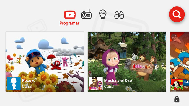 youtube kids 1 screen640x640