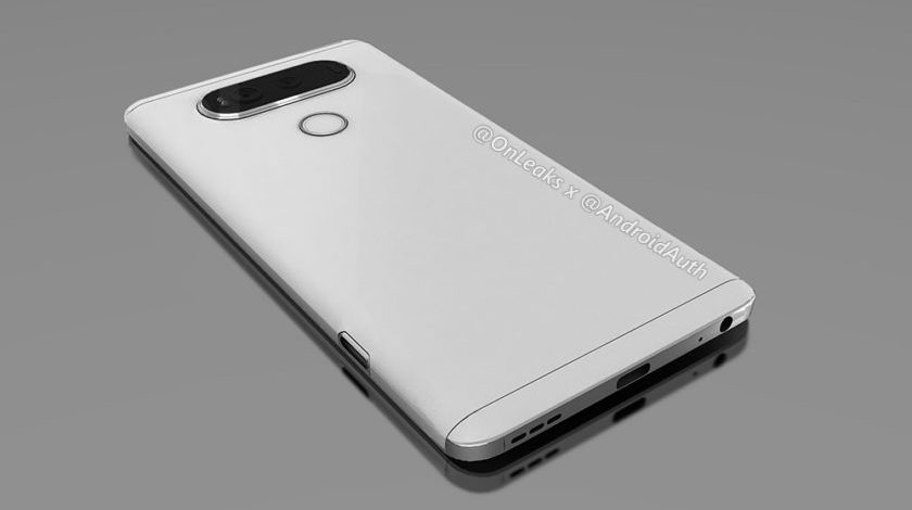 LG V20 -AA-exclusive-render-7-840x840