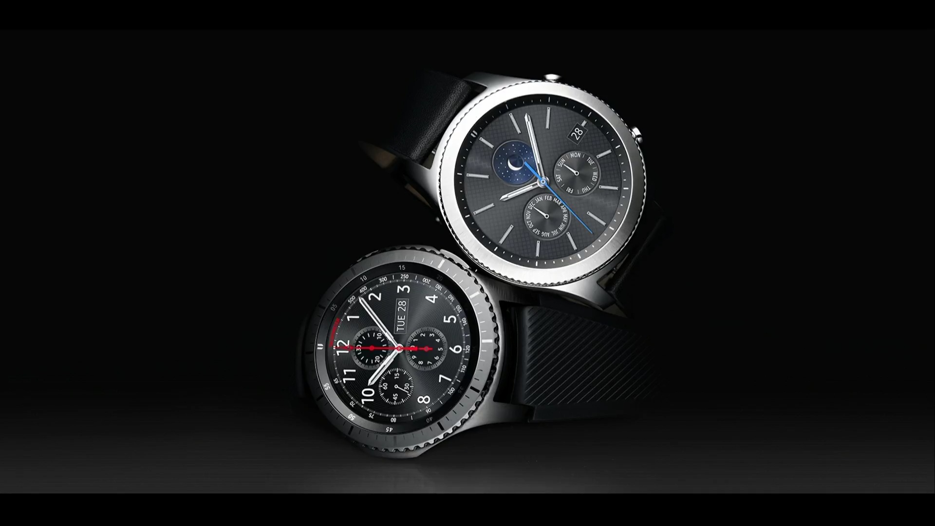 samsung gear s3 youtu.be-9C1-VEMgAEk (2)