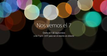 apple keynote iphone 7 septiembre 2016 v2