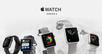 apple-watch-series-2-portada-actualapp