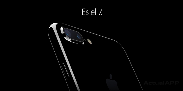 iphone-7-plus-web-portada-actualapp