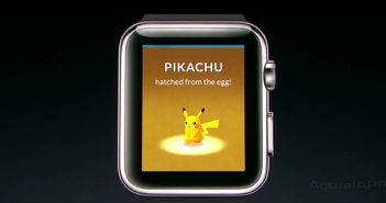 pokemon-go-en-apple-watch-portada-actualapp