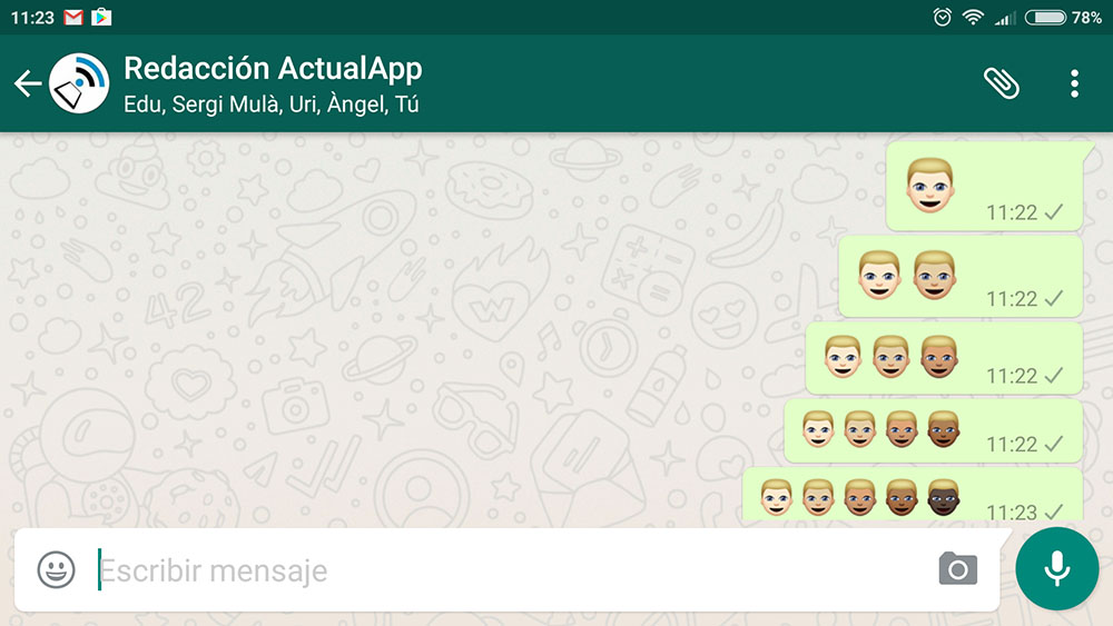 whatsapp emoji grande Screenshot_2016-09-02-11-23-13-933_com.whatsapp - copia