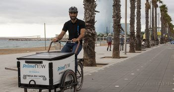 amazon-prime-now-barcelona-carro-actualapp-portada