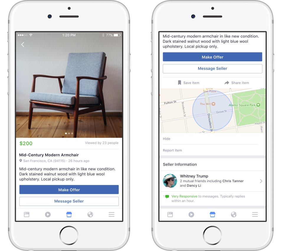 facebook-marketplace-1-pdp_us