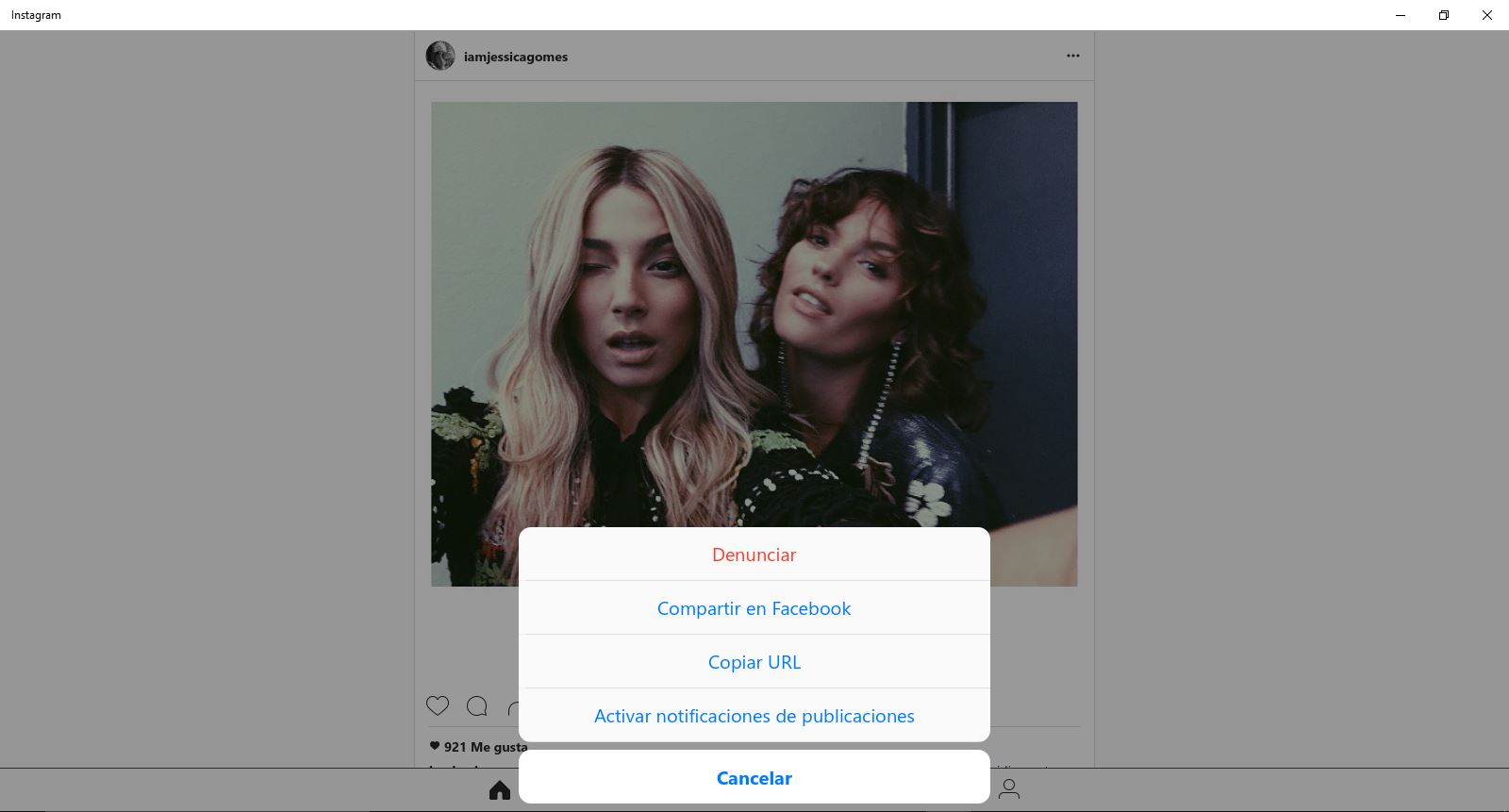 instagram-pc-windows-10-3
