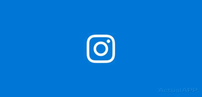 instagram-windows-10-portada-actualapp