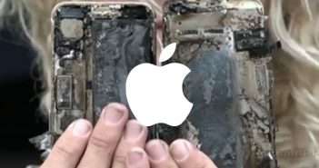 iphone-7-incendio-apple-surf-actualapp-portada