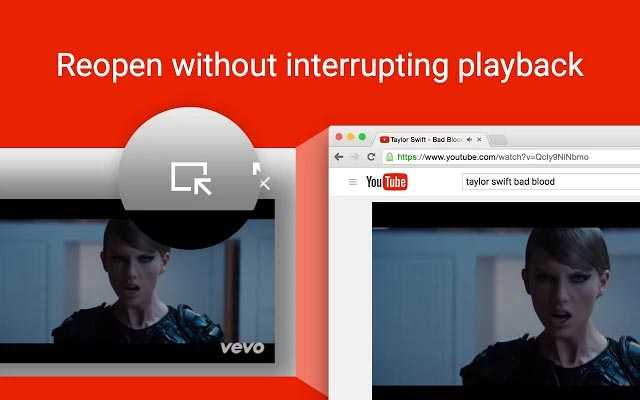 picture-in-picture-youtube-chorme-extension-2