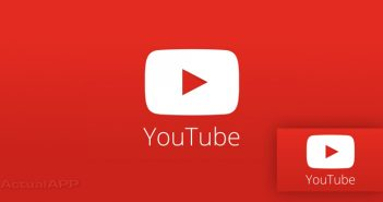youtube-picture-in-picture-actualapp-portada