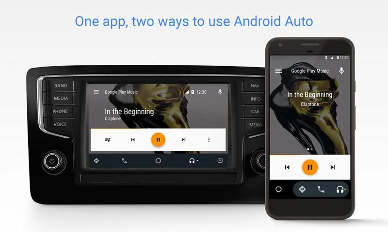 android-auto-1-app