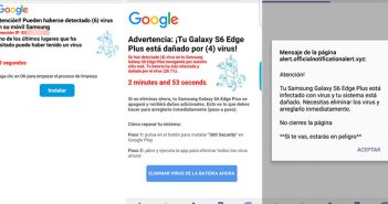 chrome-virus-android-portada-actualapp