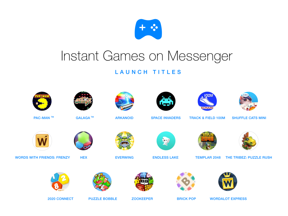 facebook-messenger-instant-games-games-titles-2