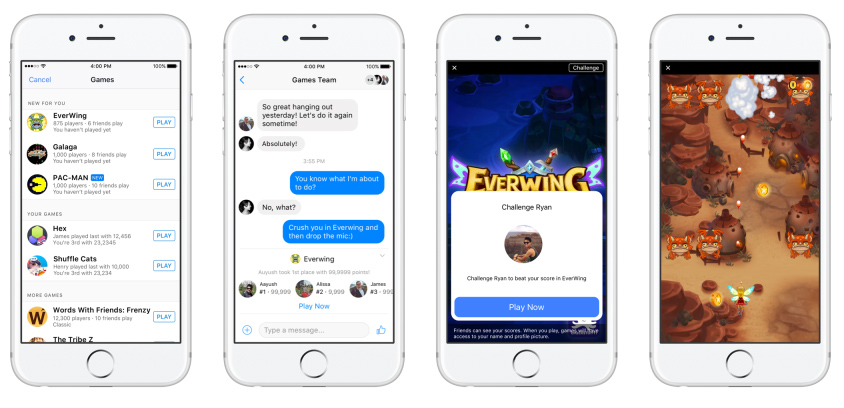 facebook-messenger-instant-games-newsroom-games