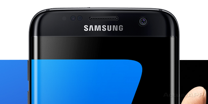 samsung galaxy s7 se actualiza a android 7