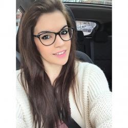 Olivia Sánchez