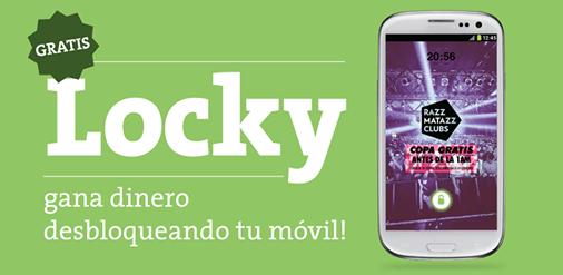 locky