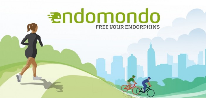 endomondo
