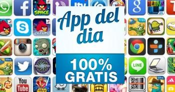 app del dia