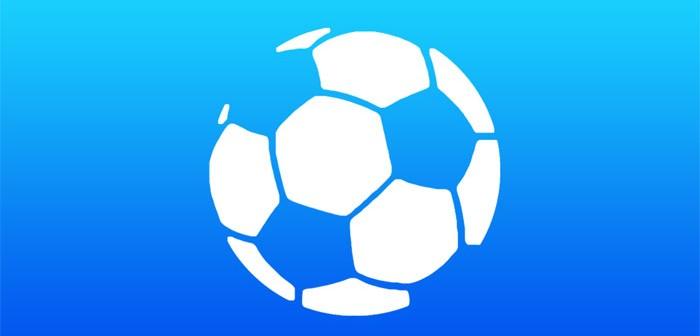 goles_messenger