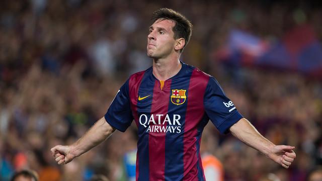 ver Juventus vs FC Barcelona online gratis móvil