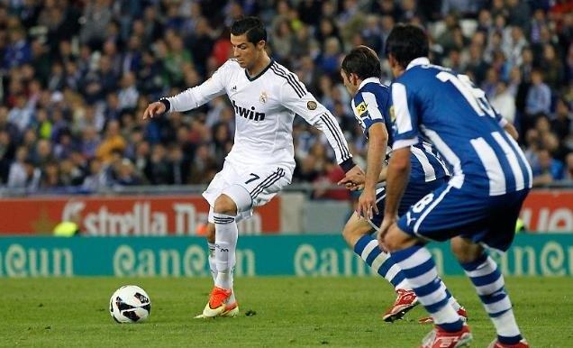 Real-Madrid-vs-Espanyol-en-VIVO-online-1