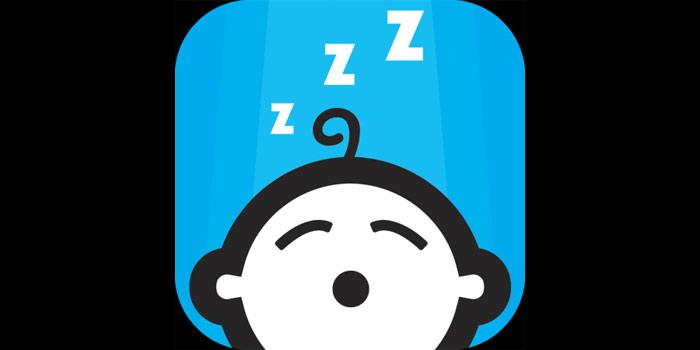 sleephero