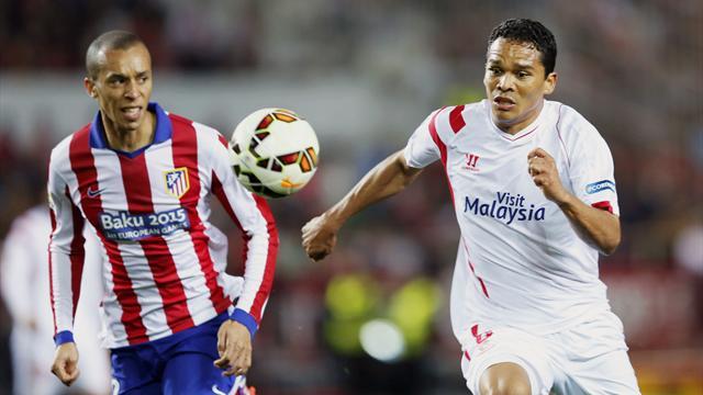 ver dnipro vs Sevilla online gratis movil