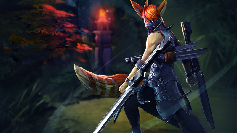 leage of legends android vanglory taka