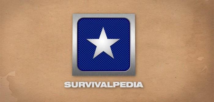 survivalpedia