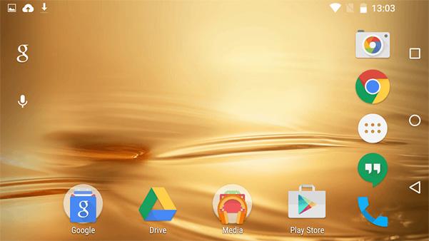 Imagen de Androidpit.com
