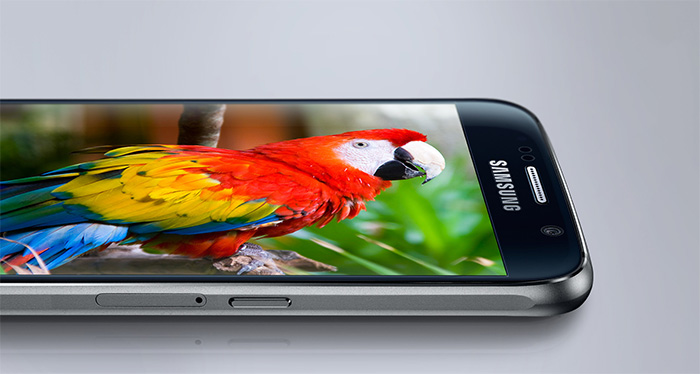 Samsung 11k