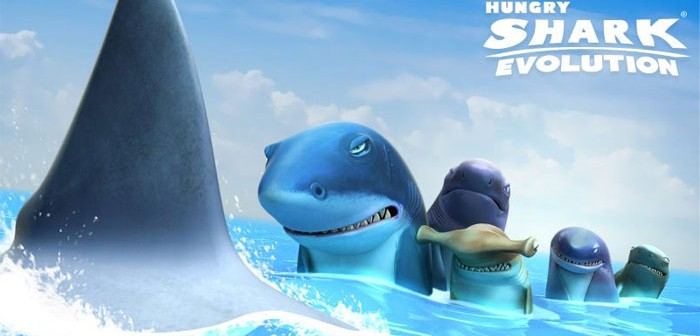 hungry-shark-evolution
